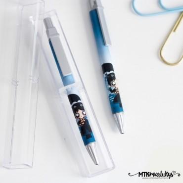 Boligrafo MTK Mary Poppins