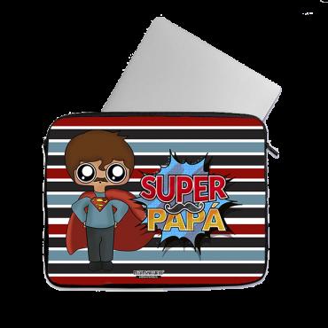 Funda SuperPapa