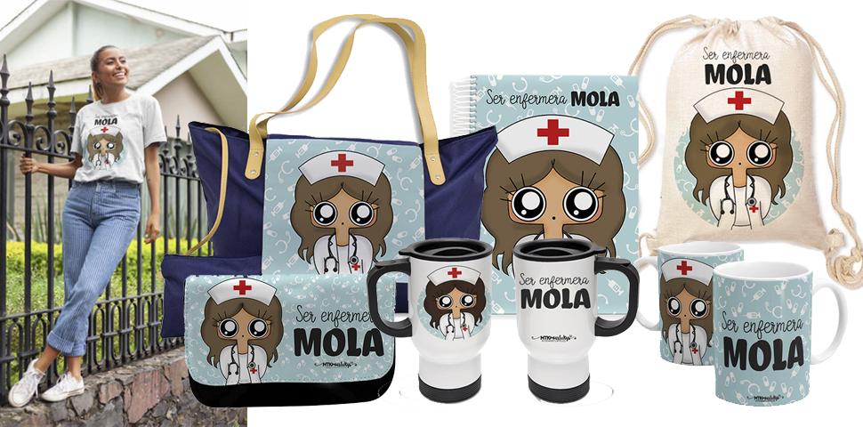 regalos-enfermera