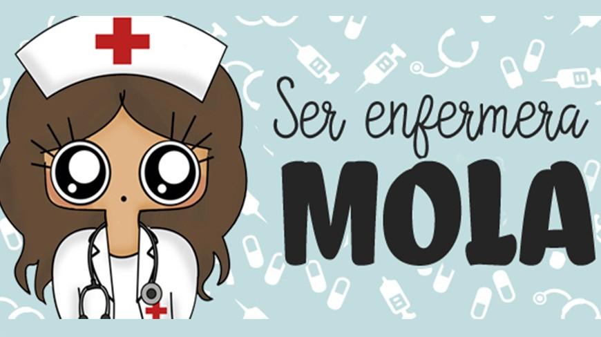 Regalos para enfermeras